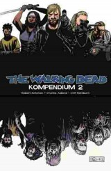 The Walking Dead - Kompendium 02