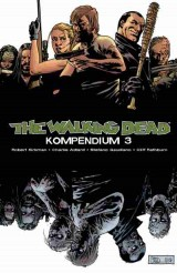 The Walking Dead - Kompendium 03
