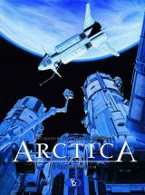 Arctica Bd. 08: Das Ultimatum