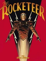 The Rocketeer (Neue Edition)