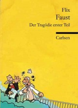 Faust (Hardcover)