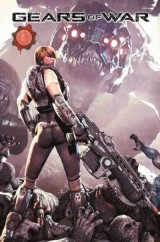 Gears of War Bd: 2