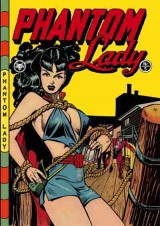 Phantom Lady Bd. 05