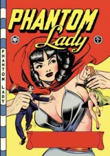 Phantom Lady Bd. 06