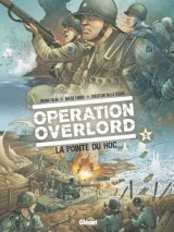 Operation Overlord Bd. 05
