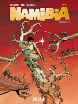 Namibia Bd. 02: Episode 02