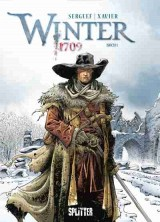 Winter 1709 Bd. 01