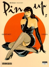 Pin Up Bd. 03