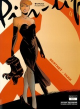 Pin Up Bd. 04