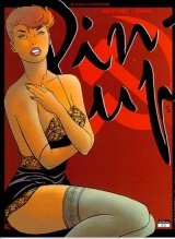 Pin Up Bd. 05