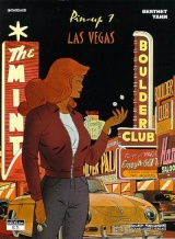 Pin Up Bd. 07: Las Vegas