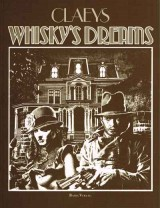 Whisky's Dreams